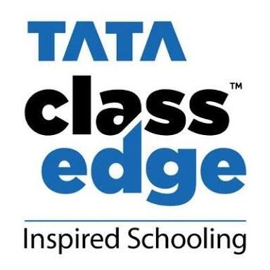 Tata_class_edge