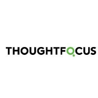 logo-thoughtfocus